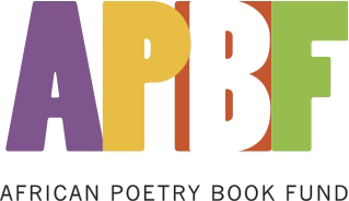 African Poetry Book Fund Website