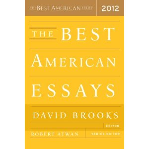 notable essays 2010 Several notable buildings were significantly damaged or destroyed  2010 haiti earthquake date 16:53:10,  popular essays  fate vs free will.