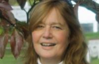 Hailey Leithauser