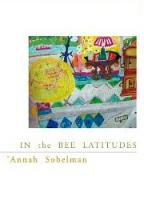 In the Bee Latitudes