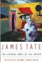 James Tate