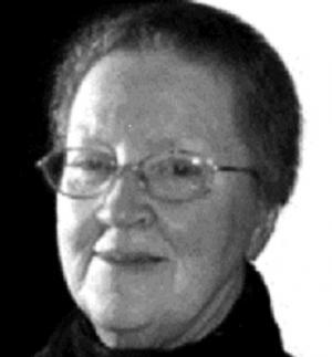 Author Judith Kitchen