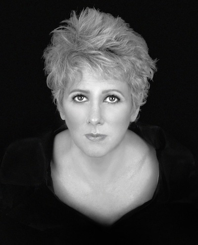 Lynn Emanuel