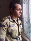 Mohammed Wadeia