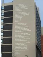 Owen Building