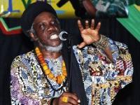 Jamaica Poetry Festival
