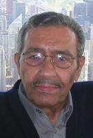 Rashid Yaseen Abbas