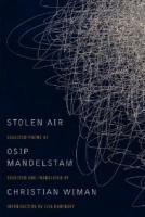 Stolen Air