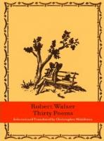Thirty Poems