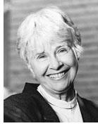Anne Hebert