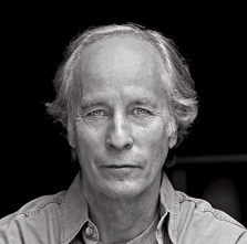Picture of Richard Ford