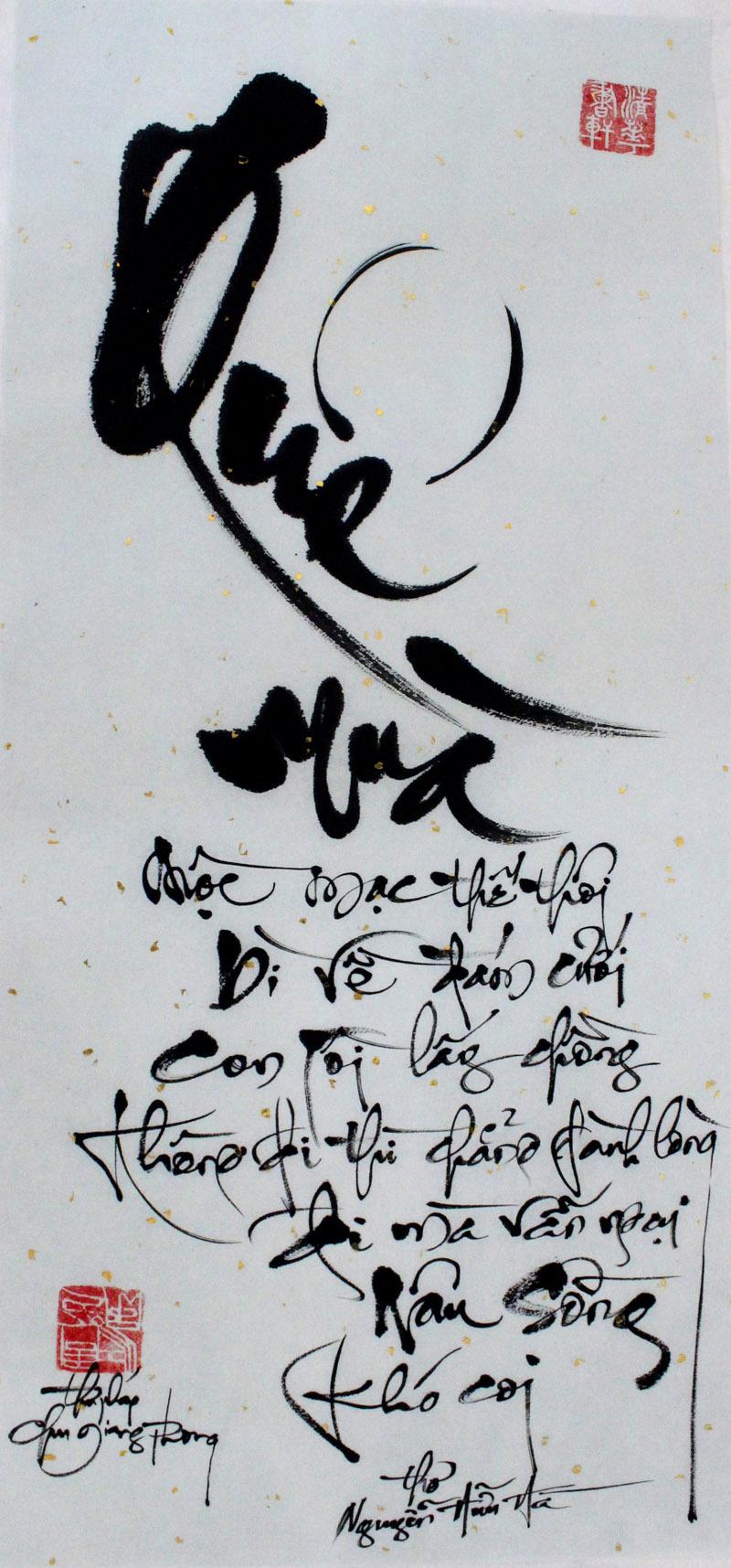 Nguyen Huu Ha