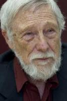 gary snyder essays The call of the wild by gary snyder date: a problem of nature in the call of the wild by gary snyder the poem call of the wild by gary snyder represents an ecological view on relationship between nature and western civilization, as well as on peace and war the image of the west in this poem is characterized by repression, ignorance, and violence.