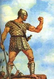 Скачать Торрент Игру Goliath - фото 7