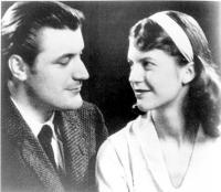Hughes Plath