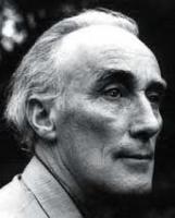 Norman MacCaig