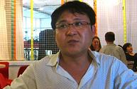 jang jin sung