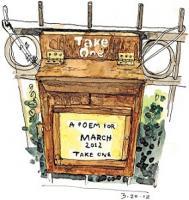 kollars box