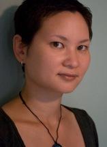 Jennifer Perrine