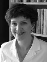 Kathleen Flenniken