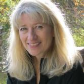 Leslie Adrienne Miller