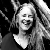 Linda Hogan