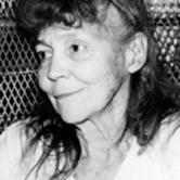 Ruth Stone