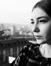 Ervina Halili