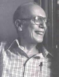Felix Stefanile