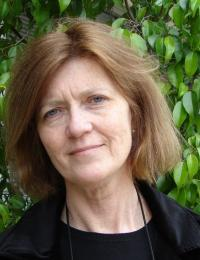 Kate Jennings