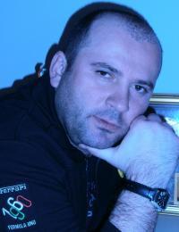 Pavle Goranović