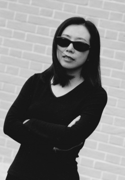 a photo of Chia Chi Tu