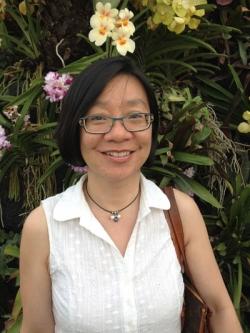 Heng Siok Tian