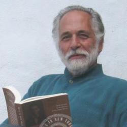 Ira Sadoff