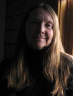Kathleen Jesme