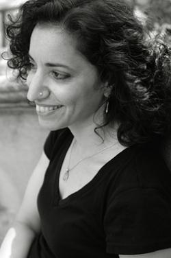 Lynn Aarti Chandhok