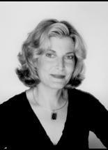 Marcia Southwick