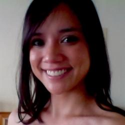 Mookie Katigbak-Lacuesta