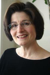 Kelly Sievers
