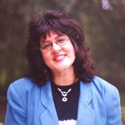 Silvia Curbelo