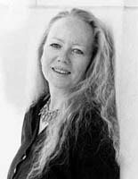 Deanne Lundin