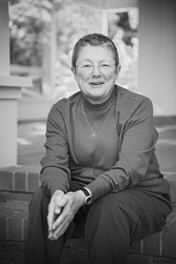 Marsha Truman Cooper