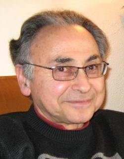 Duane  Niatum