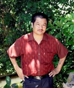Bui Hoang Tam