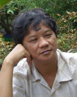 Le Vinh Tai