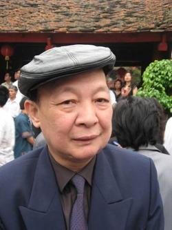 Nguyen Duc Mau