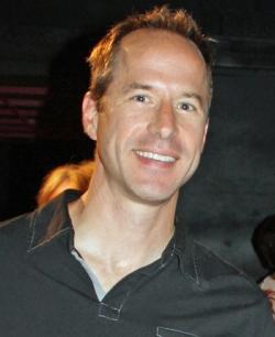 Ray Taddeucci