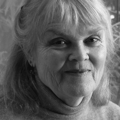 Carole Oles