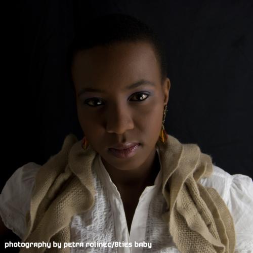 Mandisa Mabuthoe