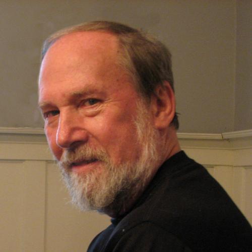 Stephen Dunn